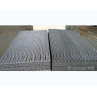Wholesale Small Squared Cow Mat from china suppliers