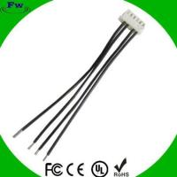 Wholesale Molex connector cable assemble from china suppliers