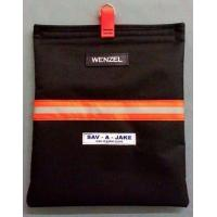 Buy cheap Bags, Packs, Pouches, Holsters Part Number116-B from wholesalers