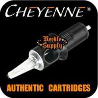 Buy cheap Tattoo Needles Cheyenne Needle Cartridges - 9 Bugpin Liner from wholesalers