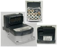 Buy cheap Ford Expedition Anti-Lock Brake ABS Module Buy From Inventory Rebuilt 2000-2004 from wholesalers