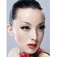 Wholesale Makeup tips for moments to create a thin face from china suppliers