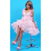 Wholesale Babydolls Delilah dreamy babydoll from china suppliers