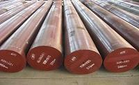 Buy cheap Alloy Steel Bar from wholesalers