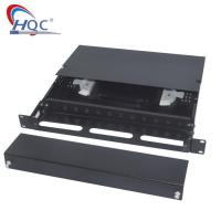 Buy cheap Optic Distribution Frame from wholesalers