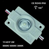 Buy cheap Injection Module YH451F from wholesalers