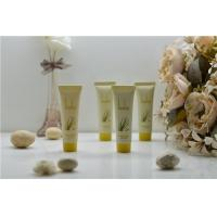 Wholesale Tube Cosmetic for Hotels from china suppliers