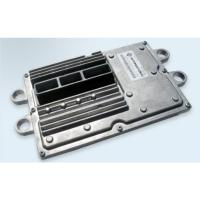 China 2003 Ford Excursion FICM- Fuel Injector Control Module 6.0L V8 Diesel on sale