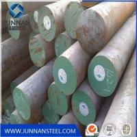 Buy cheap S45C, S20C, Q235 alloy steel round bar in Tangshan China from wholesalers