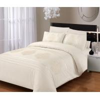 Buy cheap Choice Bedding from wholesalers