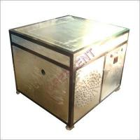 Buy cheap Stainless Steel Plate Chiller from wholesalers