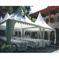 China Exhibition Tent exhibition tent 07 on sale