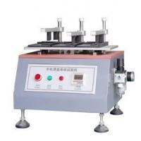 Buy cheap Electronic wire detection Life testing machine slide phone from wholesalers