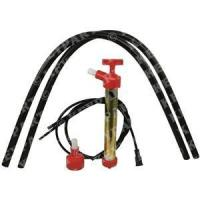 Buy cheap Petrol Engine Oil Change Pump Kit (Universal) from wholesalers