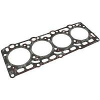 Wholesale Diesel Engine Cylinder Head Gasket - Replacement from china suppliers