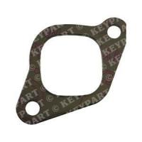 Buy cheap Petrol Engine Exhaust Manifold to Cyl Head Gasket - Replacement from wholesalers