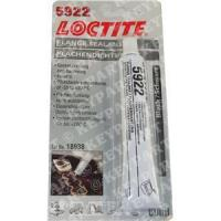 Buy cheap Duo-prop Sterndrive Loctite Flange Sealant - 60 ml (Permatex) from wholesalers