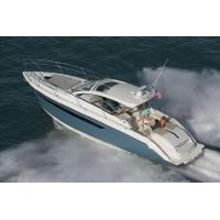 Buy cheap Boats - Ships 2016 Pursuit 365i SC from wholesalers