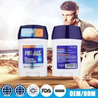 Wholesale Men+Care Antiperspirant Deodorant Stick, Extra Fresh from china suppliers