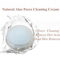 Buy cheap Best Ance Cream Face Anti Acne Whitening Cream from wholesalers