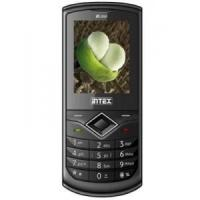 Intex IN 2060 price in Nepal Manufactures