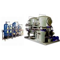 Buy cheap Demineralization Plants from wholesalers