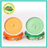 Wholesale Household Consumables Cleaning Detergent Dishwashing Paste from china suppliers