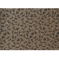 Buy cheap Decor Cotton Corduroy Upholstery Corduroy Fabric Fashion from wholesalers