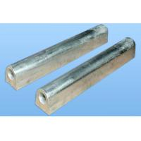 Wholesale Magnesium alloy sacrificial anode from china suppliers