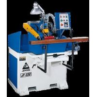 Buy cheap Profile Grinder JF-330 from wholesalers