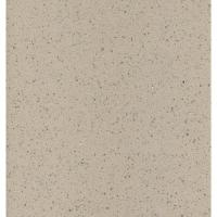 Buy cheap Composite Synthetic Resin Solid Surface Artifical Stone Quartz Worktops from wholesalers