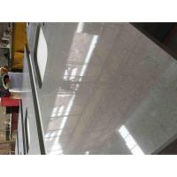 Buy cheap Kitchen Table Top Quartz Solid Surface Affordable Quartz Countertops from wholesalers