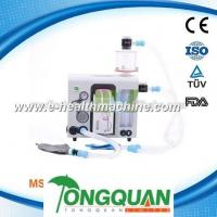 Wholesale Best quality cheap portable medical anesthesia machine, anesthesia vetilator MSLGA07-L from china suppliers