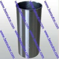 Wholesale Brand new Toyota engines 2E cylinder liner from china suppliers
