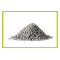 Absorbent Granules Manufactures