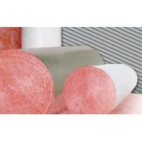 Centrifugal Glass wool for Steel Structure Manufactures