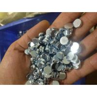 Buy cheap Round NdFeB magnetic(1) from wholesalers