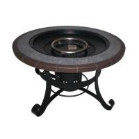 Buy cheap PELLET GRILL KLD4005 from wholesalers