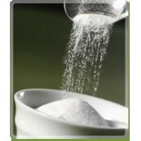 Stevia  Improving Tooth Care Manufactures
