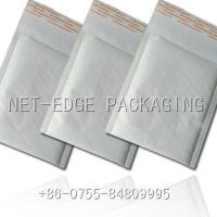 Wholesale Non-woven Cloth Insulation from china suppliers
