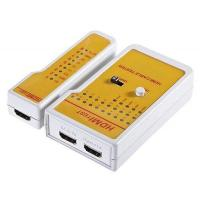 HDMI Cable Tester Manufactures