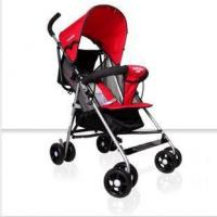 China See Baby Stroller S05-1 baby stroller on sale