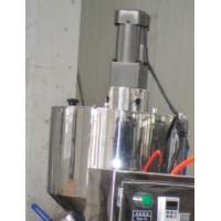KP 250-A Semiautomatic Tube Filling and Sealing Machine Manufactures