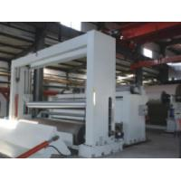 Double winding machine Manufactures