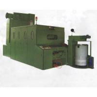 Buy cheap BE130/70High-speed Carding Machine from wholesalers
