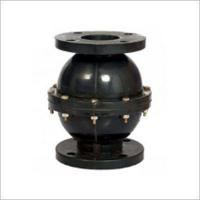 Buy cheap Non Return Valve from wholesalers