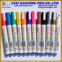 Buy cheap Paint pen PM-753 from wholesalers