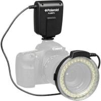 Macro & Ringlight Flashes Manufactures