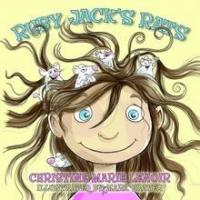 Ruby Jack's Rats A Children's Book By Christine Lenoir Manufactures