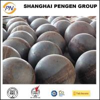 Steel Structure Welding Ball Manufactures